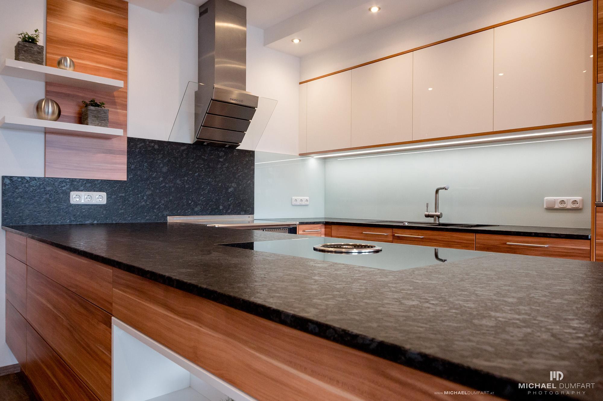 Küchenmöbel Tischlermeister