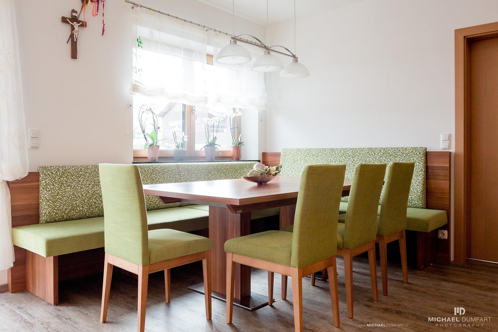 Ausgezeichnet Küche Und Bad Master Ideen - Küche Set Ideen ...