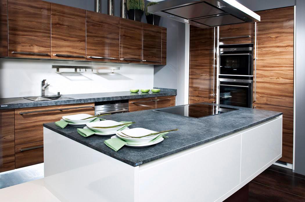 Küchenmöbel Tischler