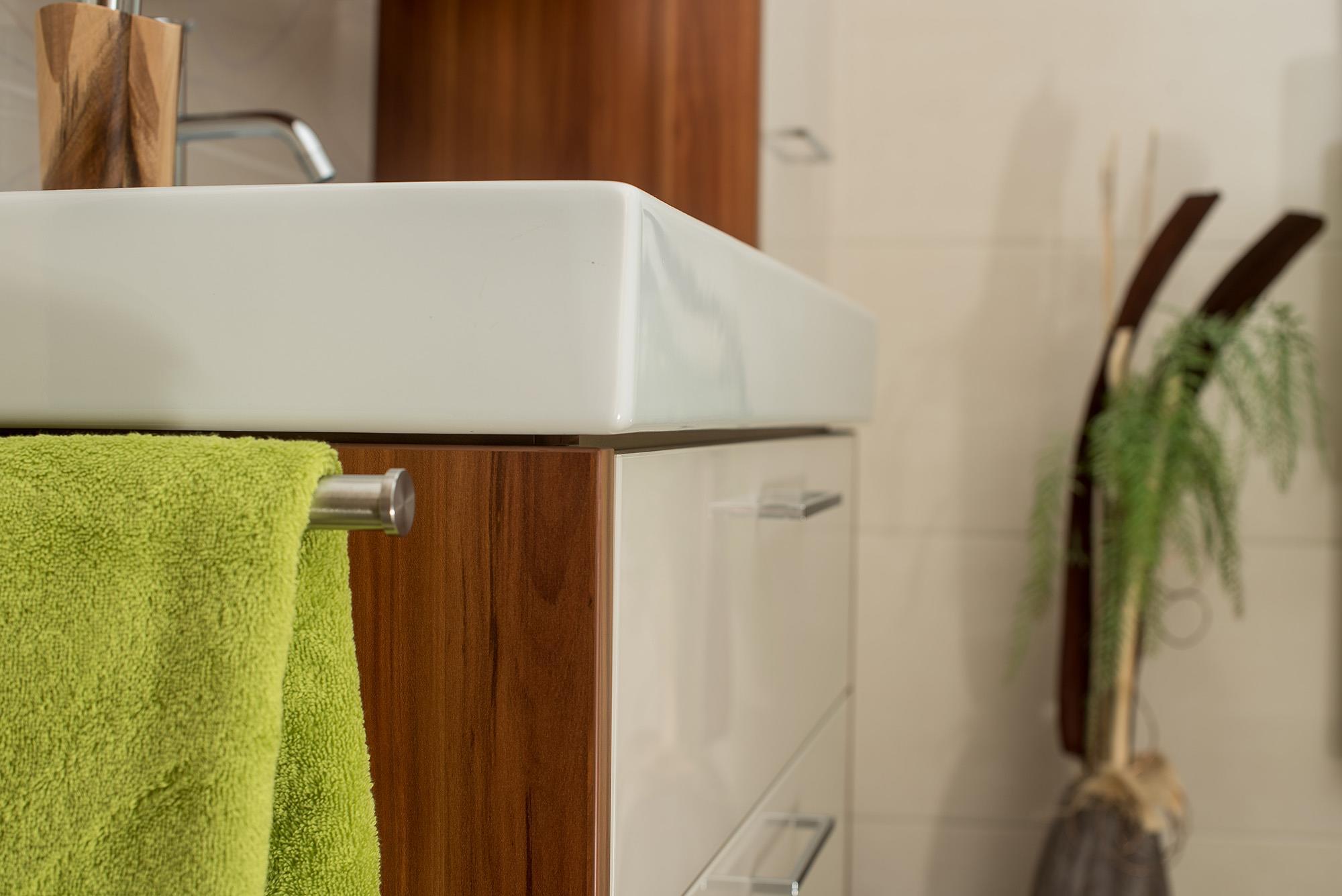 Badezimmermöbel Tischler