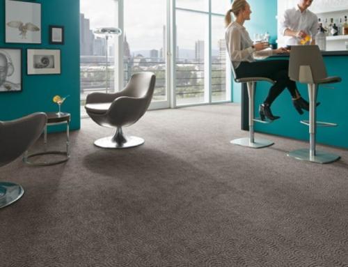 NEU – Modern Art Designer – Teppiche