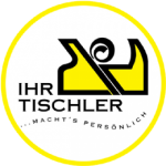Tischler Logo
