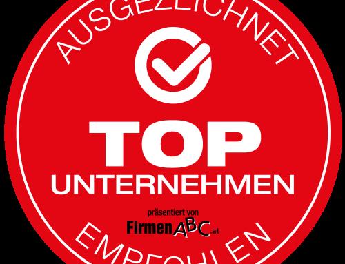 Unternehmensvorstellung         Pröll Wohnideen GmbH